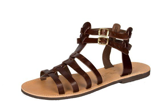 Gabor NEU weiß Sandalen Riemchen Sandalette Damen KRETA