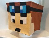 Pin by Sophie Robson on Minecraft | Amazing minecraft