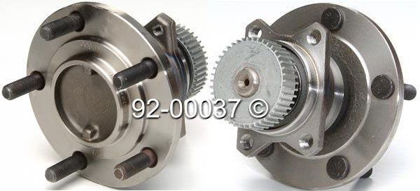 Wheel Hub Assembly - Car Parts Warehouse is the right place to go for genuine car parts. Here, you can view a variety of Wheel Hub Assembly at wholesale prices. You can get your car parts through our online store and have them delivered at your doorstep. http://www.carpartswarehouse.com/part/wheel-hub-assembly.html