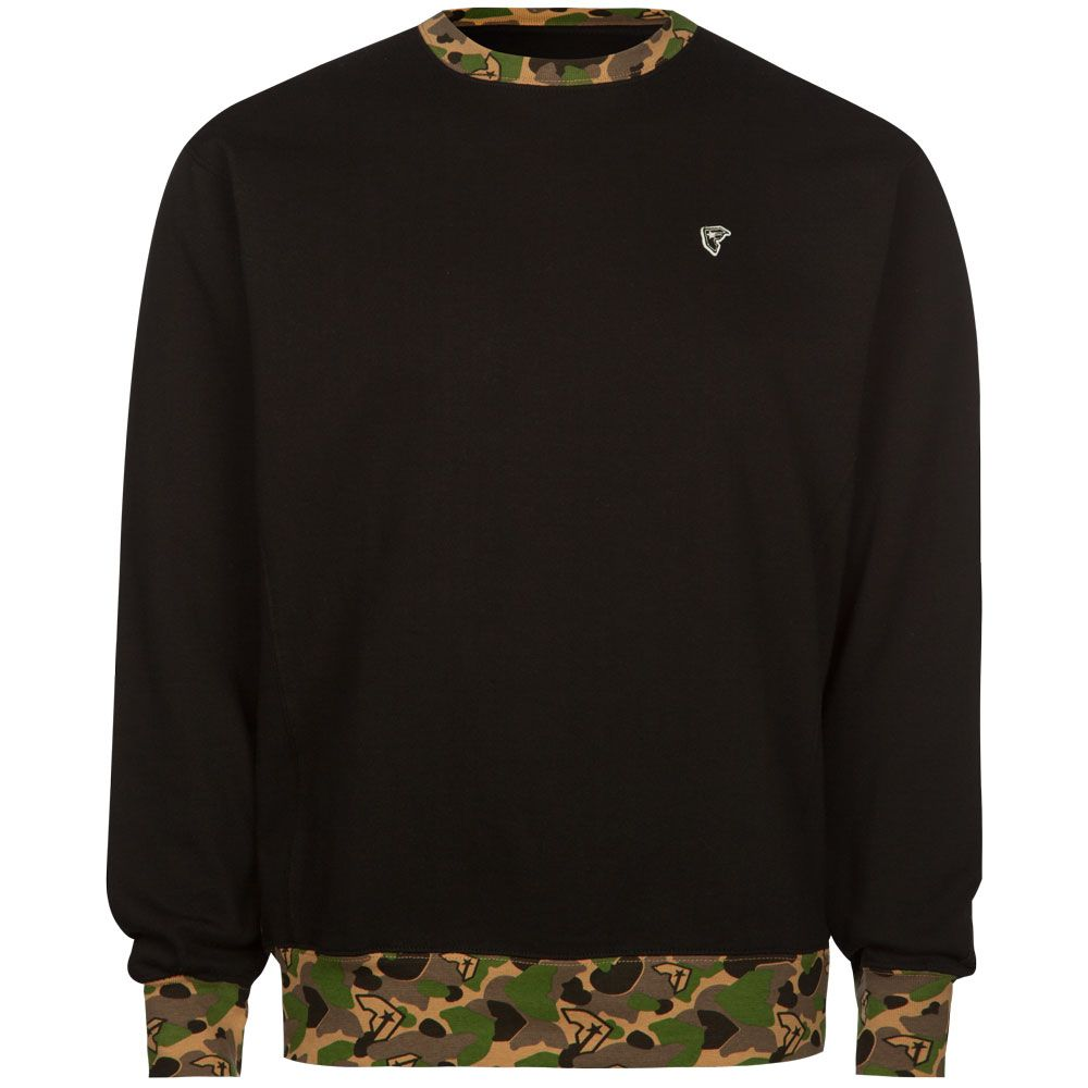 Predownload: Pin By Los On Streetwear Famous Stars And Straps Mens Sweatshirts Camouflage Hoodie [ 1000 x 1000 Pixel ]