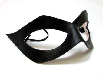 generic superhero mask - Google Search