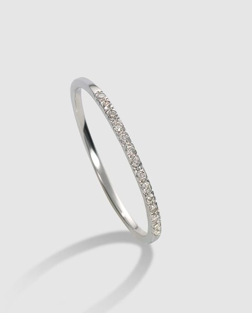 captura estilo popular calidad de marca Pin en Jewelry | Joyas :D