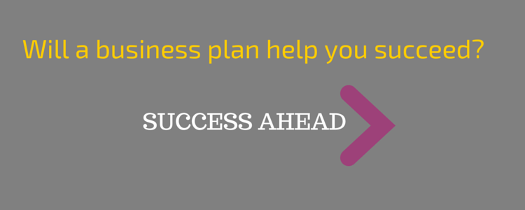 How To Succeed In Business Without A Plan HttpWwwSuccessharbor