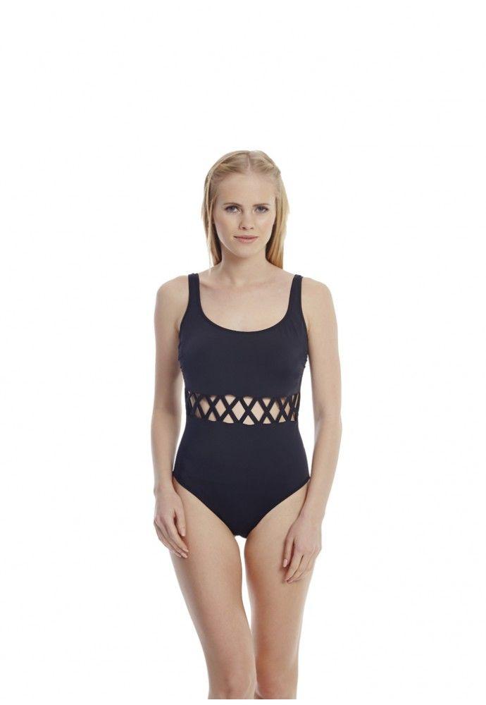 Dagi Mayo Bikini Modelleri Fiyatlari 7142 Dagi Bayan Mayo Yu 85tl Fabrika Satis Fiyati Ile Mayoshop Org Dan Aninda Siparis Ed Bikini Modelleri Mayolar Bikini