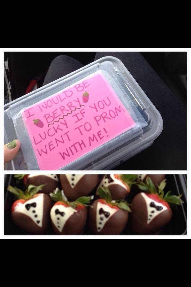 Proposals prom ideas dance proposals homecoming prom prom posal