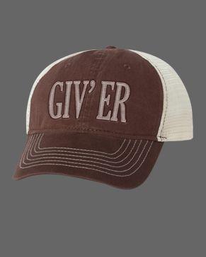 Tucker And Dale Vs Evil Trucker Hat 16026 25 Horror T Shirts Fright Rags Horror Shirts Horror Shirts Trucker Hat Fright Rags