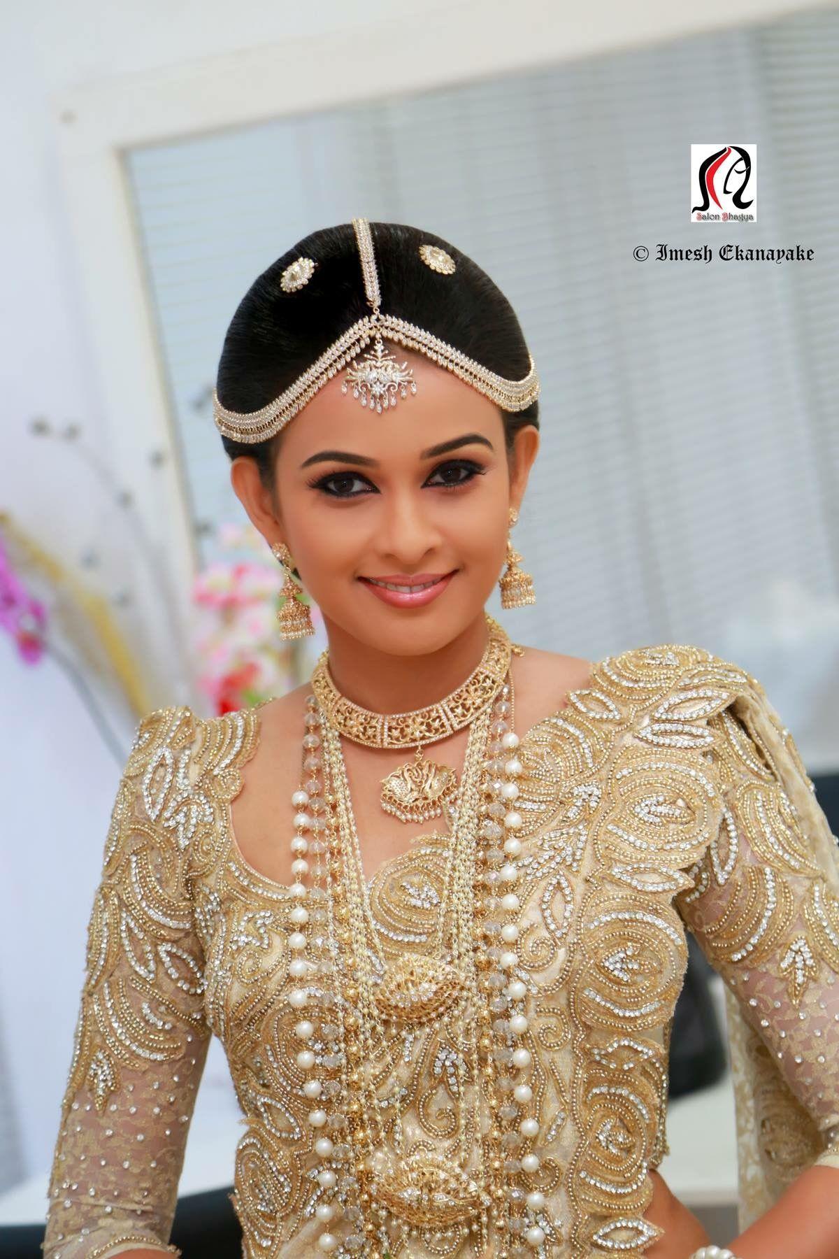 Pin by Wedding Sri Lanka on Kandyan Bridal Sri Lanka