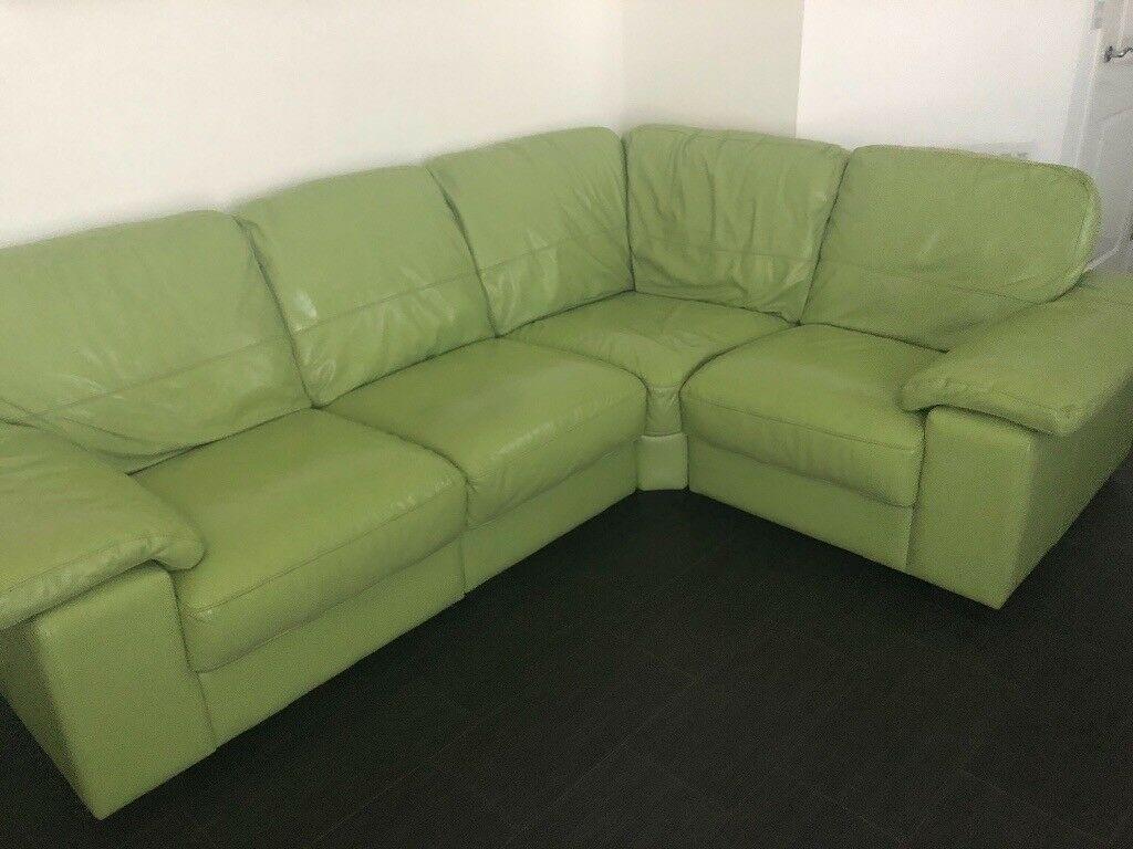 Pin On Green Outdoor Sofa