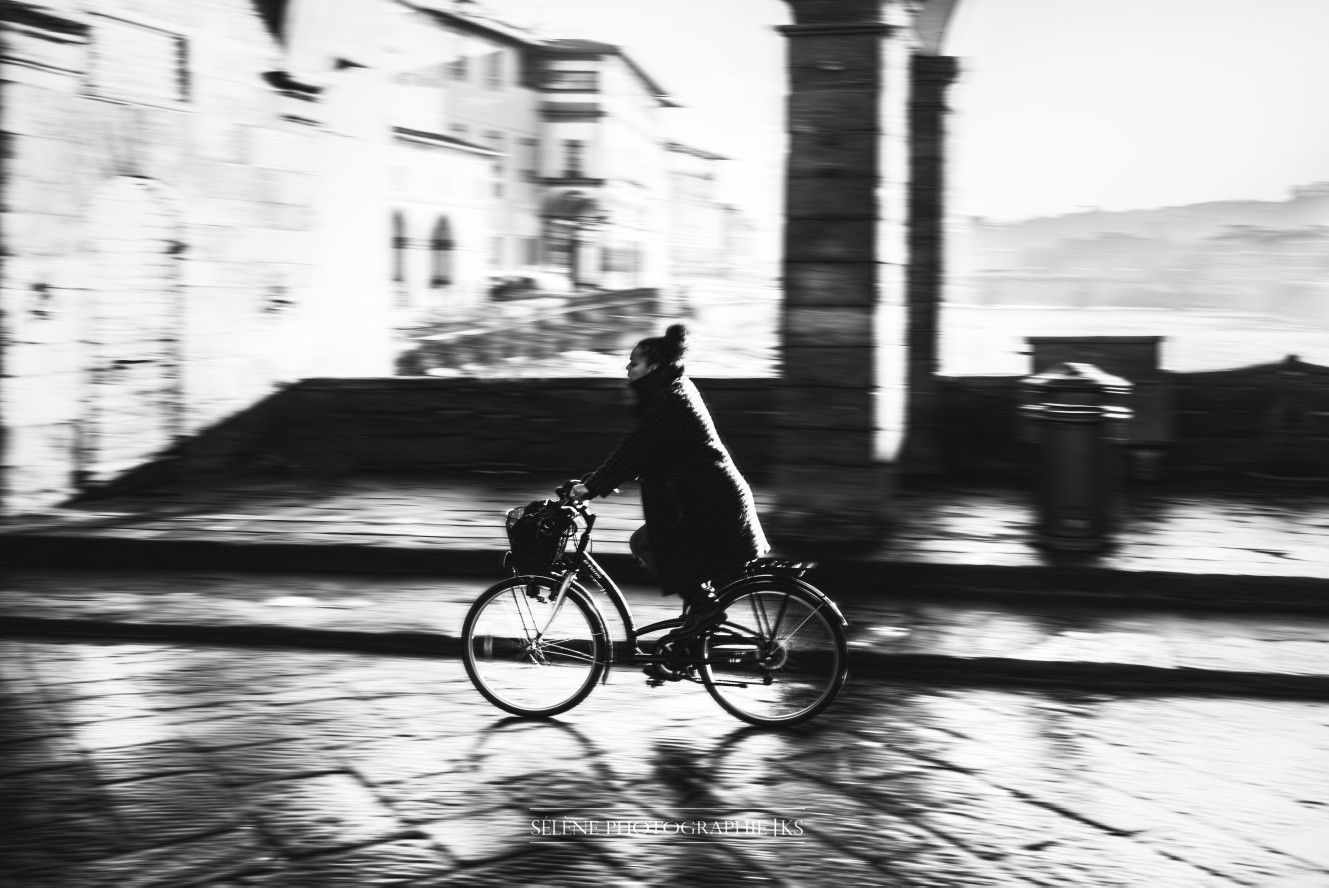 Join me on instagram portrait sigma 35mm art 1 4 long exposure street photography