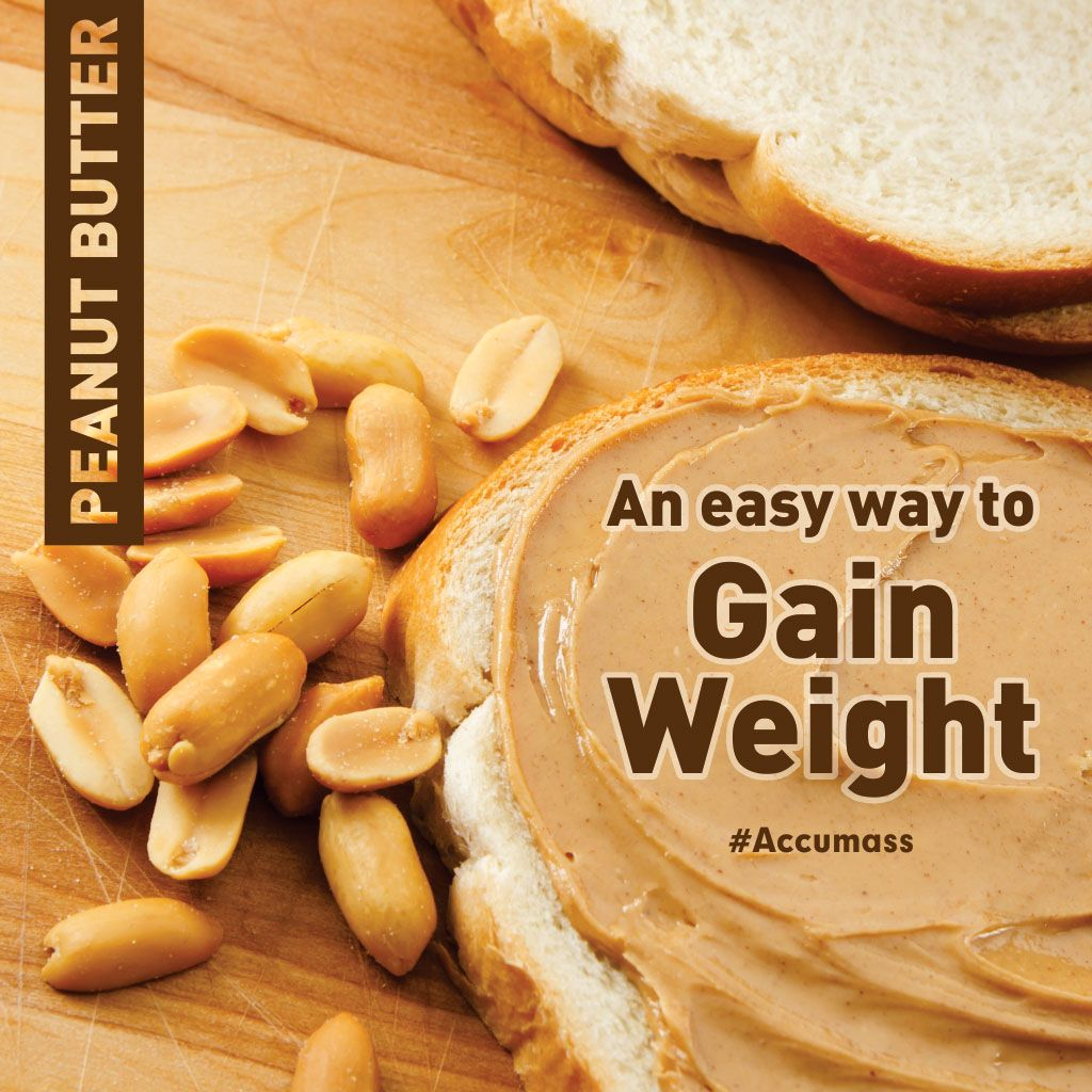 Pin on Weight Gain Tip