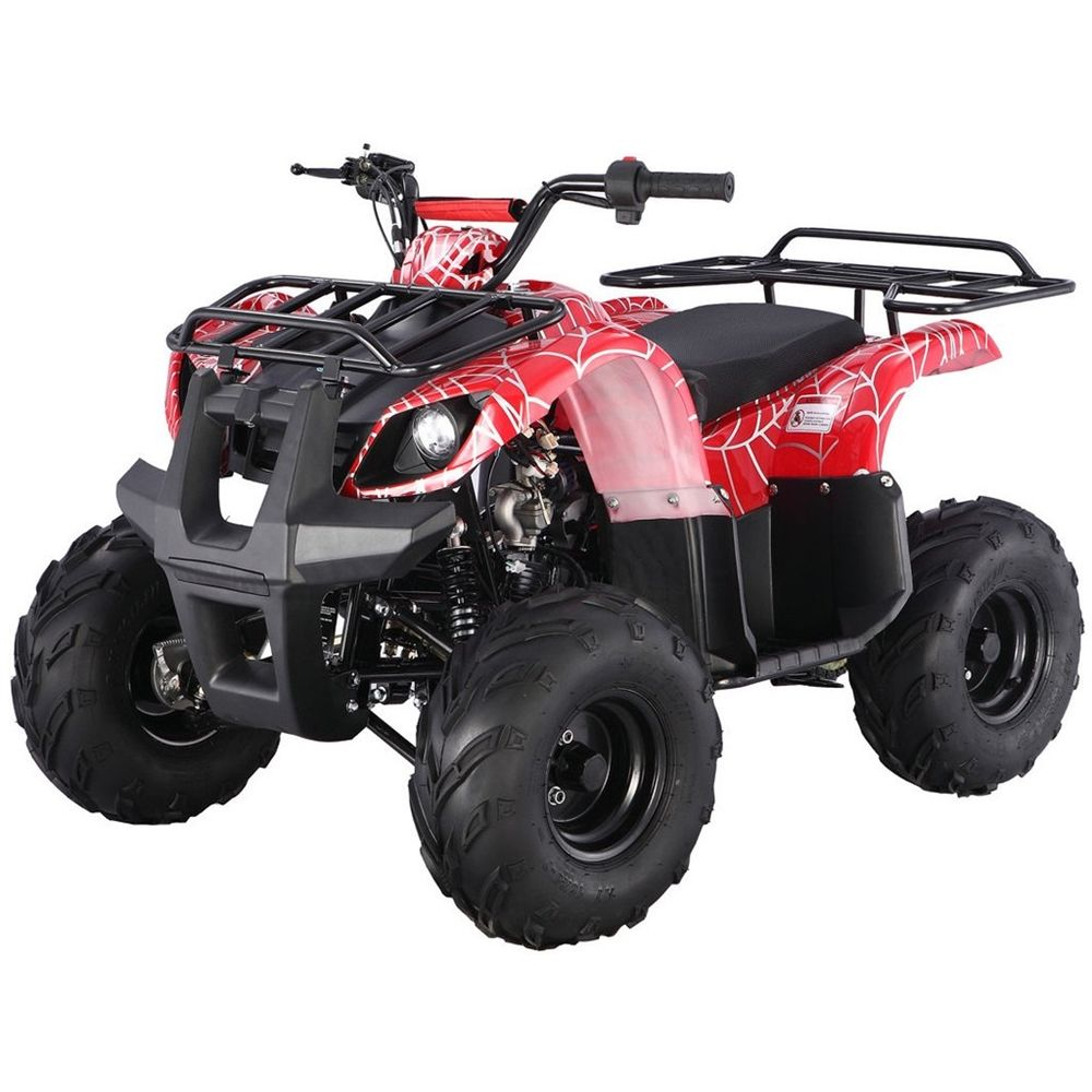 hight resolution of honda atv parts at cheap rates