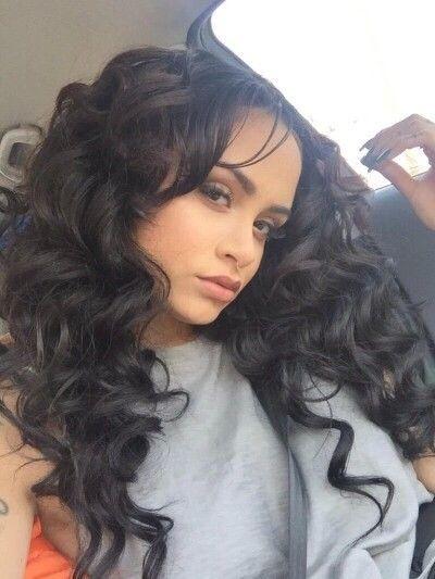 Top quality human hair from http://www.latesthair.com/ #latesthair #latesthairproducts #hairextensions #weavehair #humanhairextensions #virginhair #blackhair #HairWeaves #ombrehair