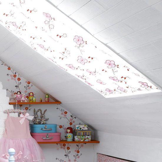 Enfeitar paredes - Festa, Sabor & Decoração