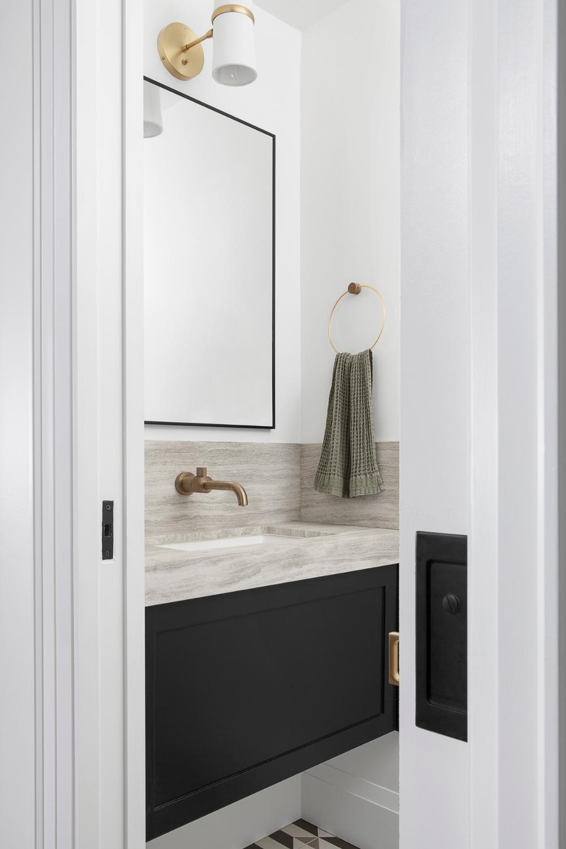 Meuble Salle De Bain Girona pinchelsea duran on residential | bathrooms in 2020