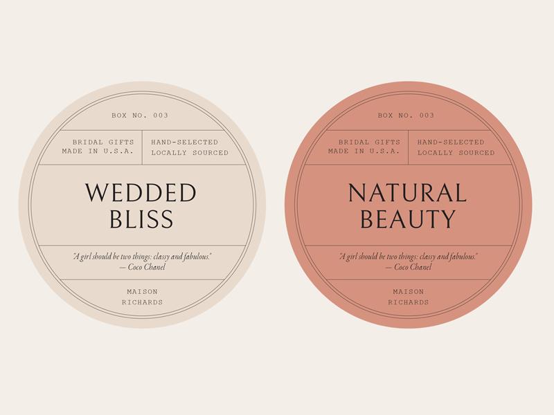 Box Labels Packaging Labels Design Packaging Stickers Label Design