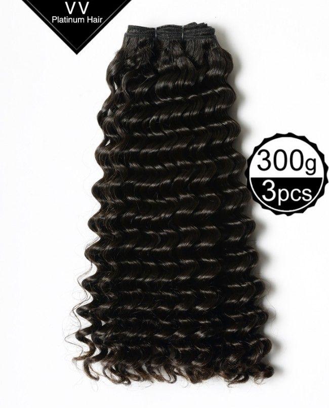 so soft www.vvhair.com #virginhair #virginhumanhair #hairexrension