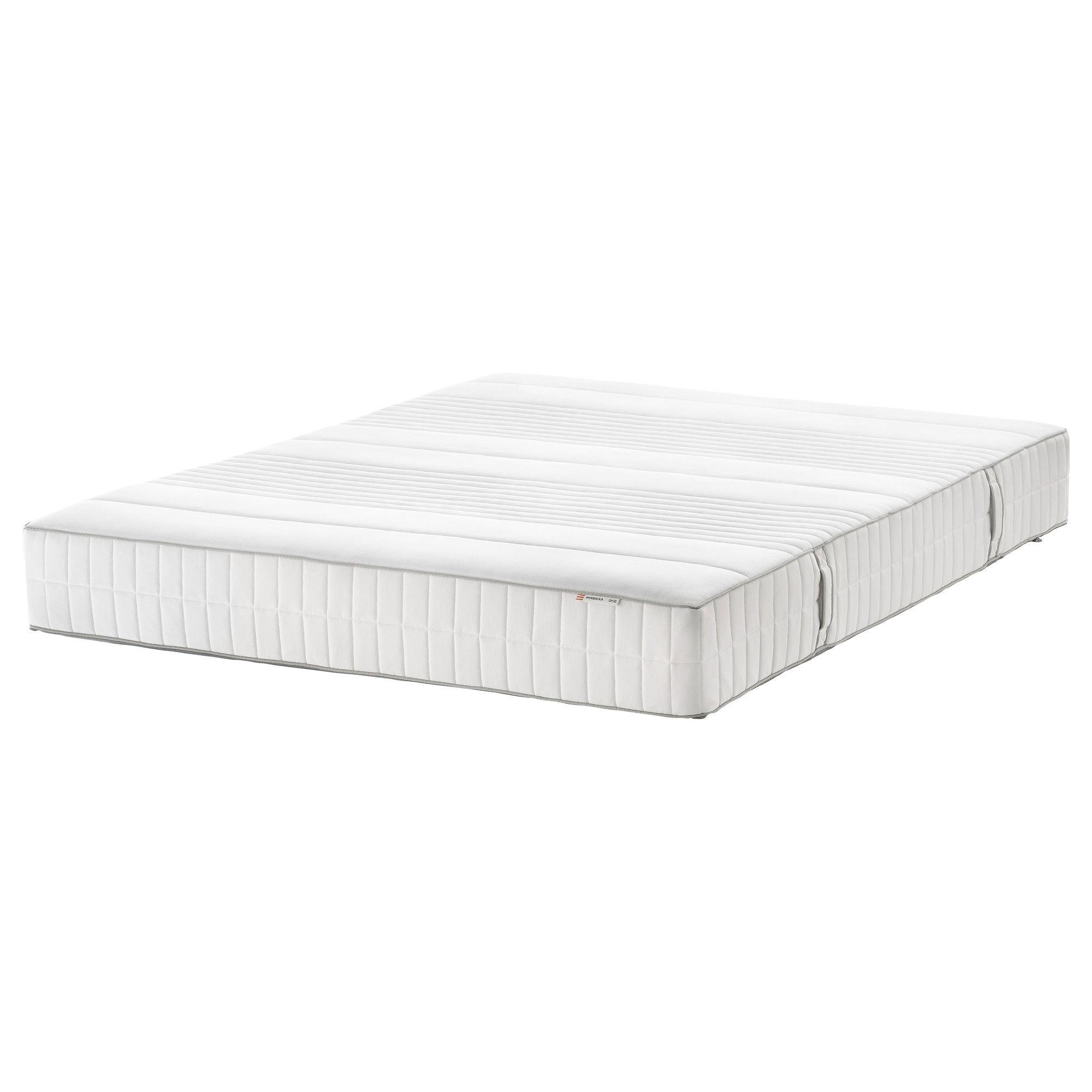 mattress firm memory foam best mattress 2017