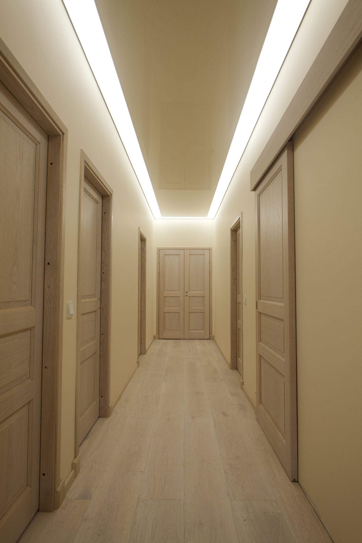 ninapinta valokatto yhdistettyn kiilt v n beigeen materiaaliin ninapinta valokatot. Black Bedroom Furniture Sets. Home Design Ideas
