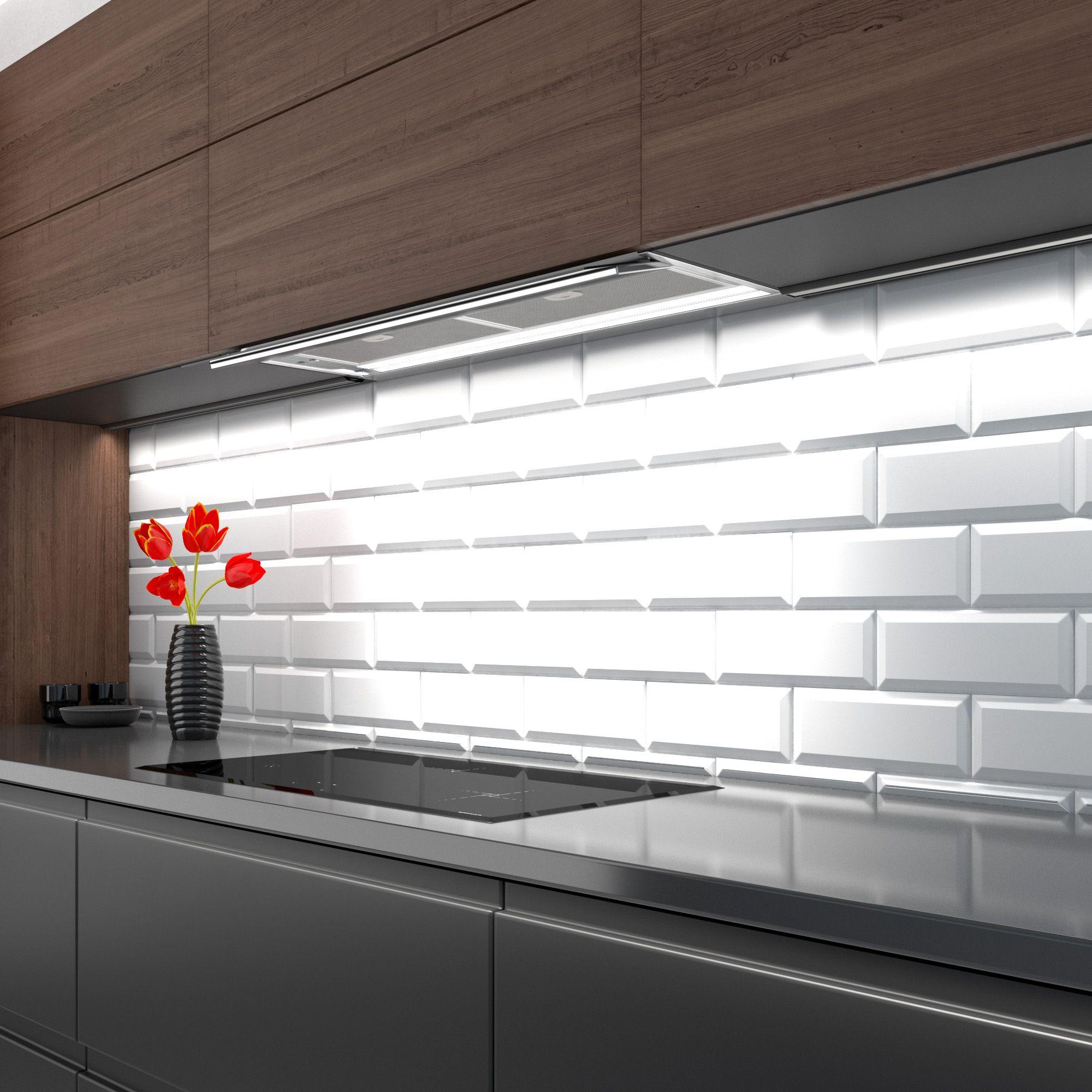 Futuro Futuro 36 Inch Decorsa Insert Range Hood In 2020 Kitchen Ventilation Kitchen Design Kitchen Fan