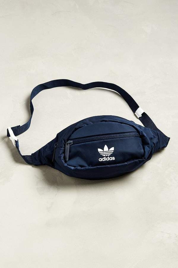 adidas National Sling Bag   Products   Pinterest   Bags, Adidas ... fbe3315cc6