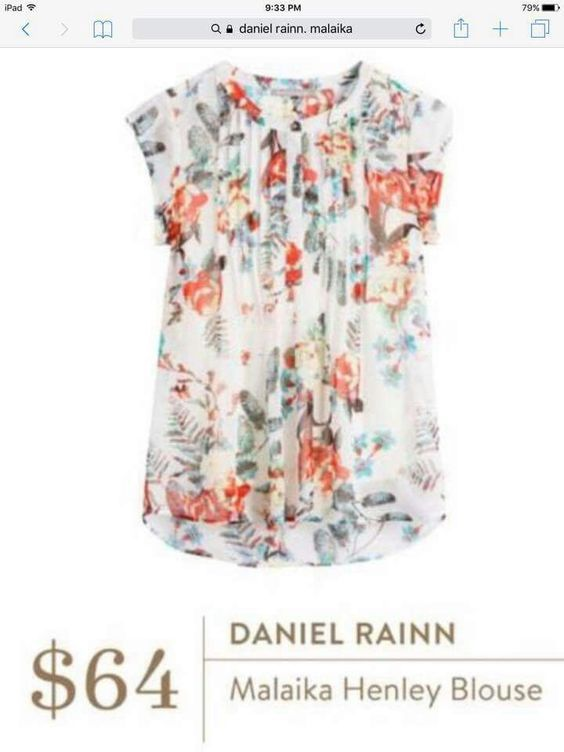 cba0638a0bff Spring   Summer 2017 Fashion trends! Ask your Stitch Fix stylist to send  you items like this. StitchFix  sponsored