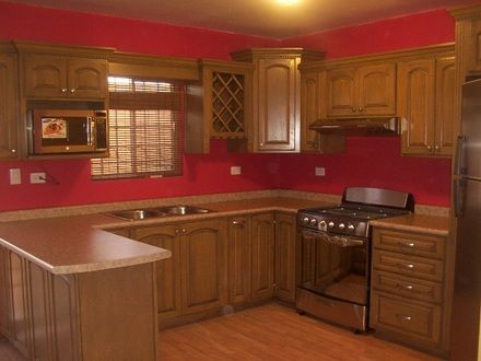 H cocinas integrales ju rez muebles produtos dream for Muebles de oficina juarez salta