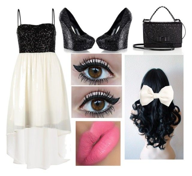 """""""Party"""" by ashleystar13 ❤ liked on Polyvore"""