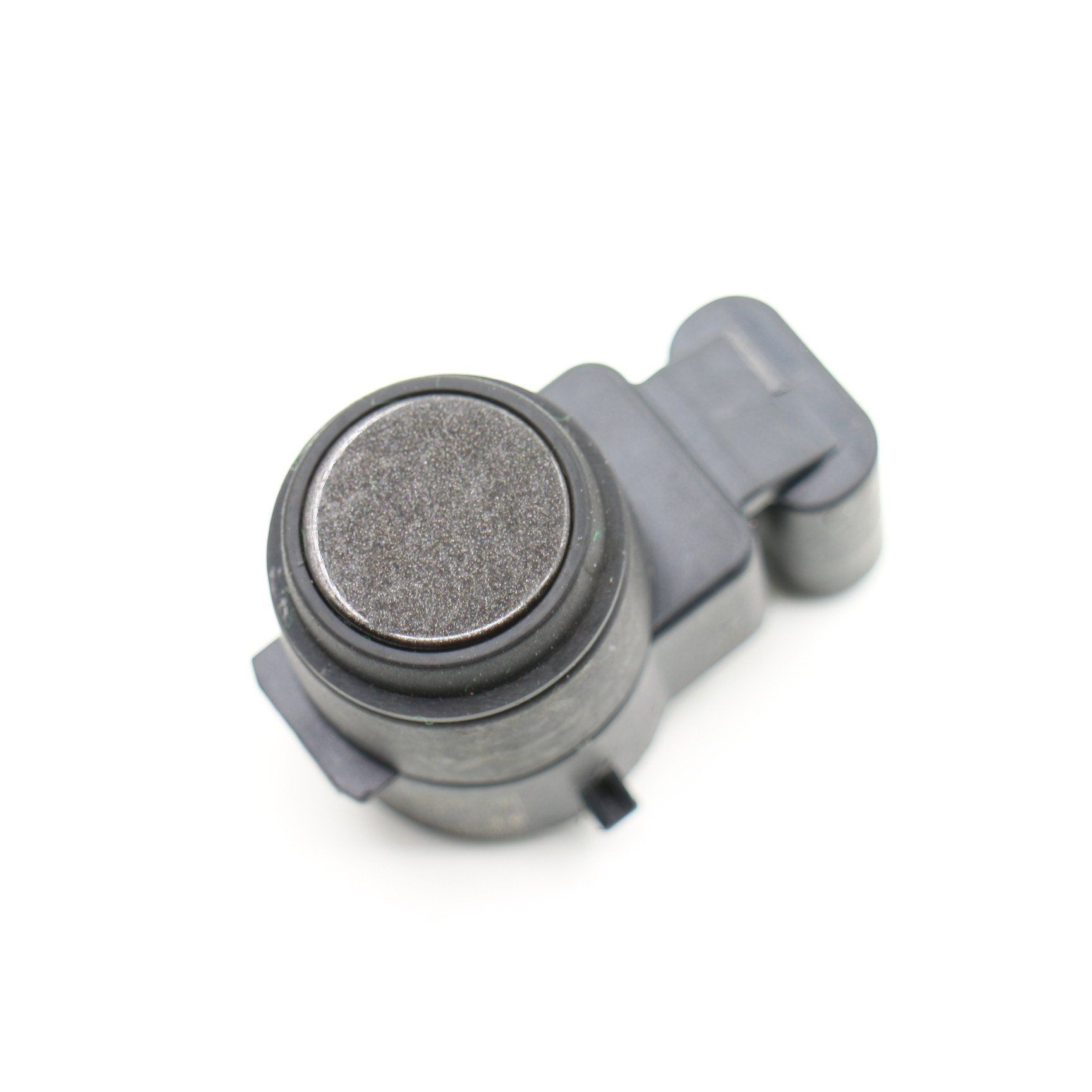 0263023597 9813237 Parking Sensor PDC Sensor For MINI Countryman R60 -- Awesome products selected by Anna Churchill