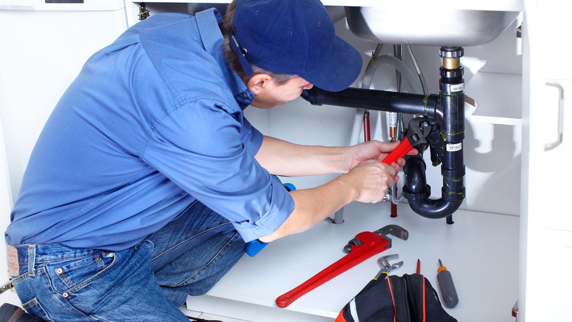Guru Service Group Surrey Plumbing Emergency Plumbing Problems Commercial Plumbing