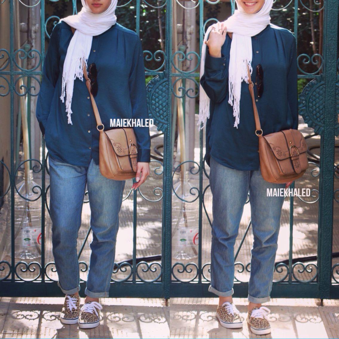 Photo of #hijabfashion #hijab #hijaboutfit #hijablookbook #hijabmodesty #hijabmuslim #hij…