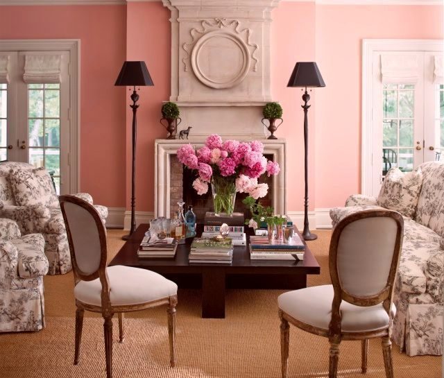 spring is a great time to paint your home westchester county ny