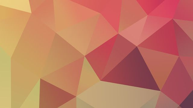 Jelly Bean Android Nexus 7 Abstract Hq Wallpaper Abstract