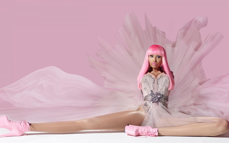 9 Top Singer Nicki Minaj Wallpaper High Resolution singer