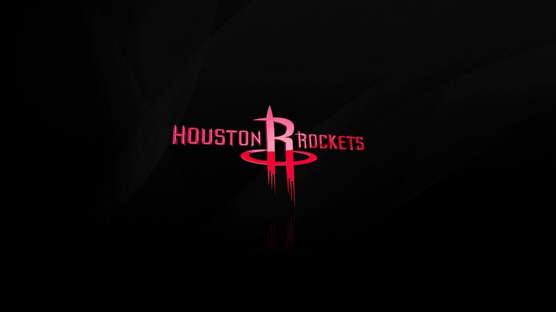 Houston Rockets Wallpaper HD | Best Basketball Wallpapers