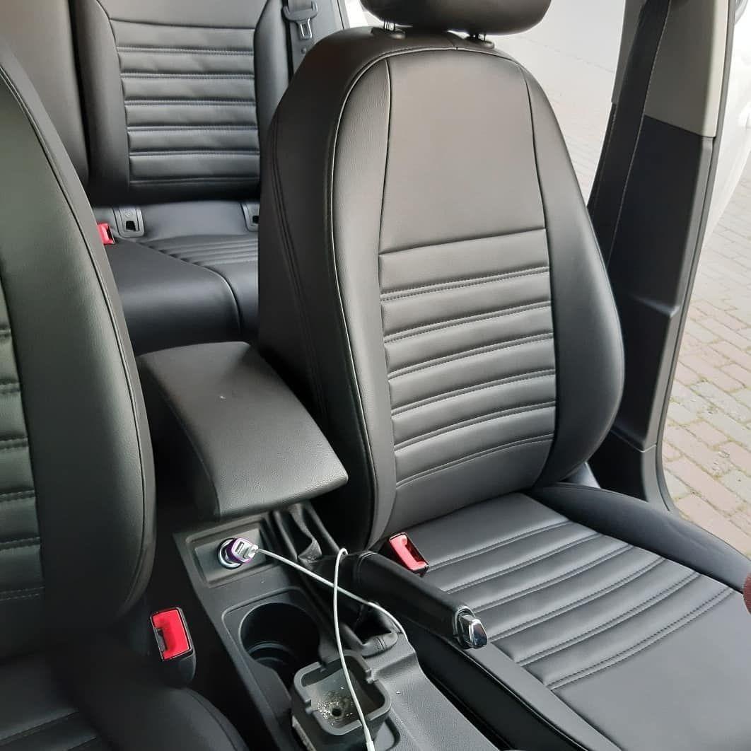 Seat Leon Ozel Dikim Deri Koltuk Kilifi Uygulamamiz Seatleon Seat Carseatcover Otokoltukkilifi Sakarya Car Seats Instagram Instagram Posts