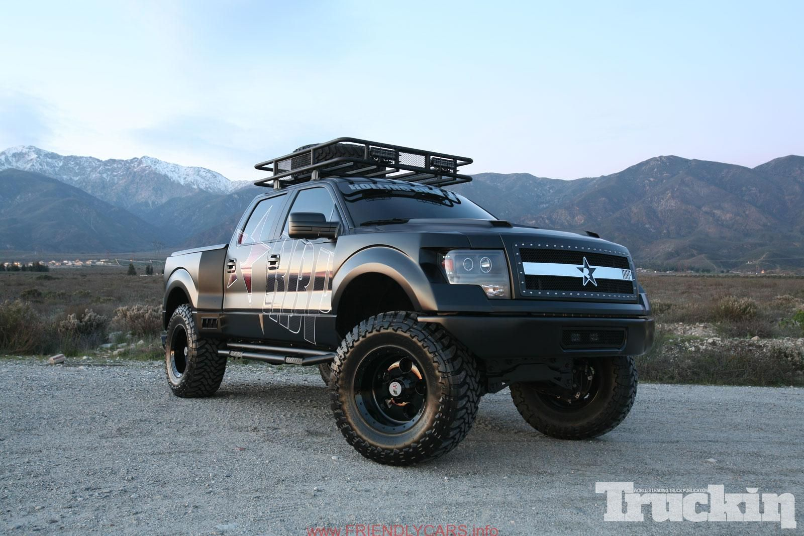 Nice Ford F150 Lifted White Car Images Hd Ford Mustang