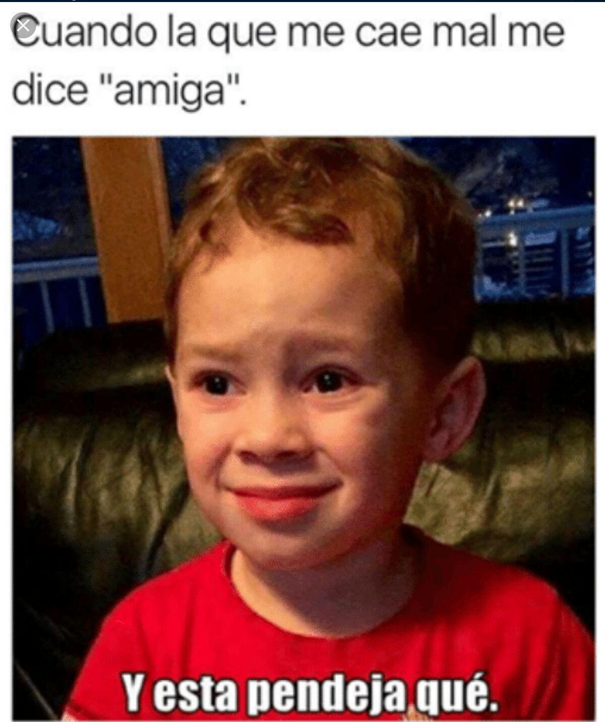 Memes De 1d Larry Y Algo Mas Cute Memes Really Funny Memes Funny Reaction Pictures