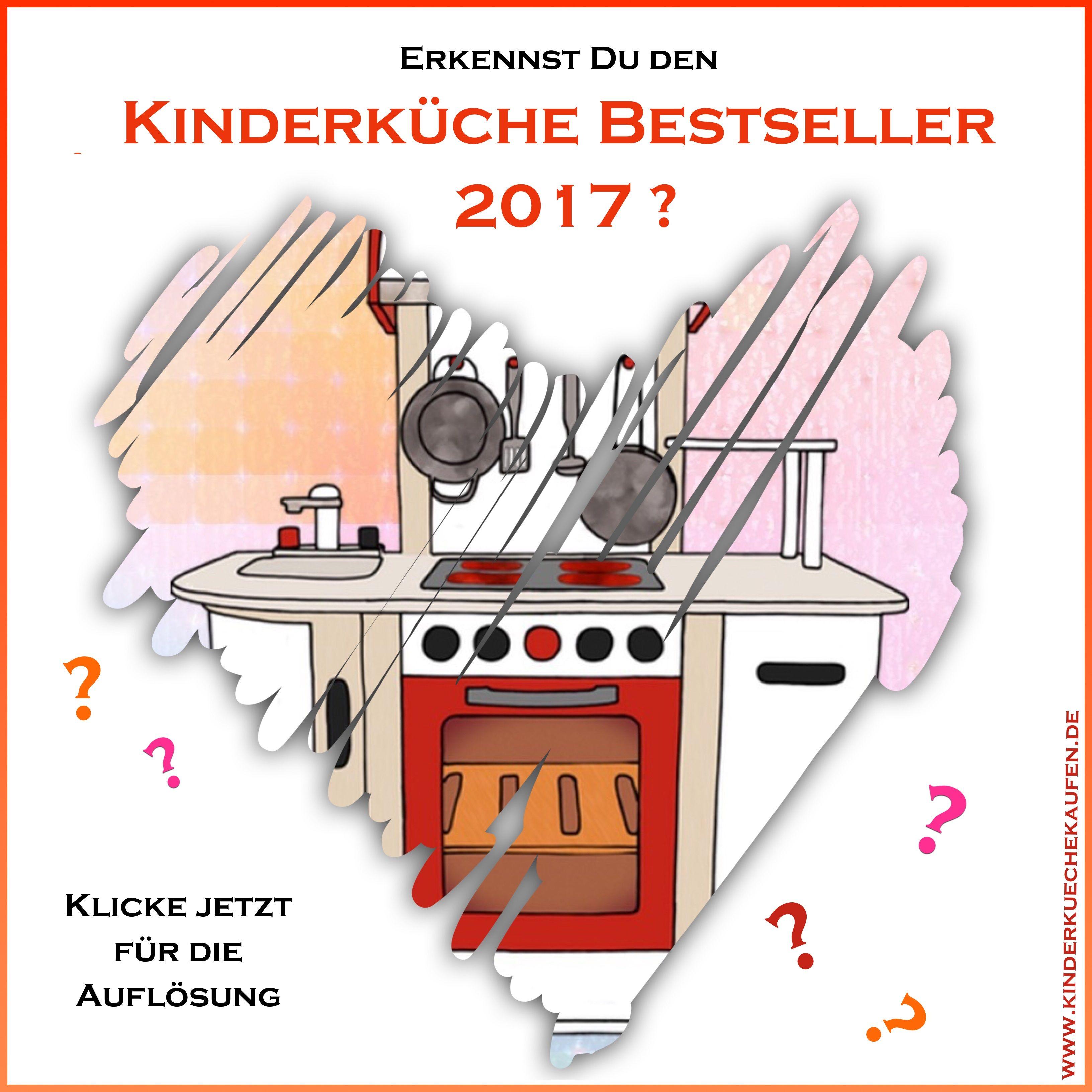 Die xxx Kinderküche ist die aktuell beliebteste Holzspielküche ...