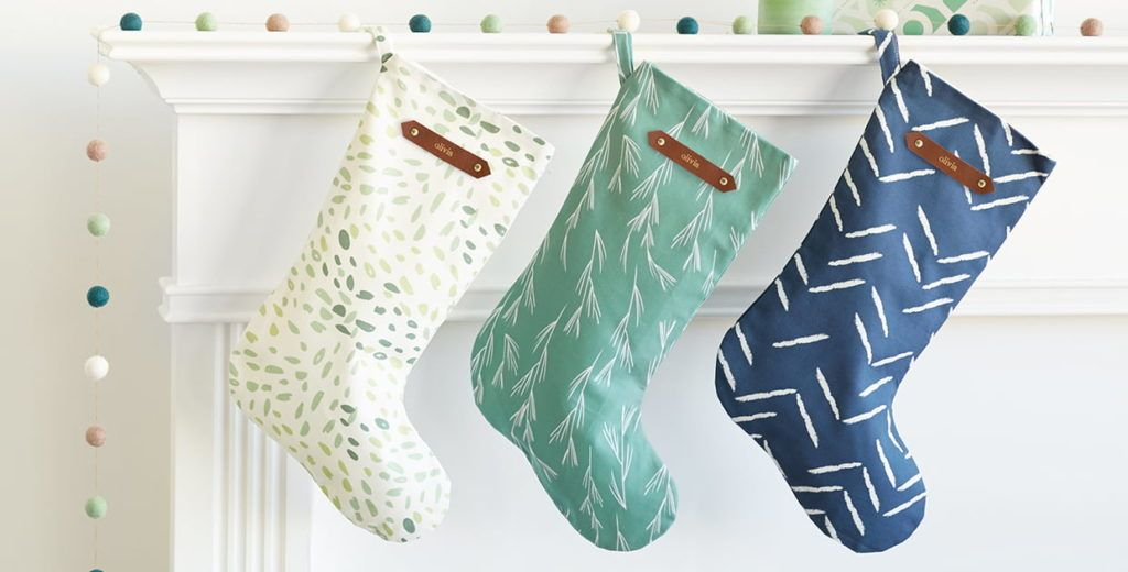Holiday Collection from Minted Holidays
