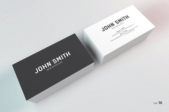 Business Card Minimalist Business Cards Professional Business Cards Templates Cleaning Business Cards