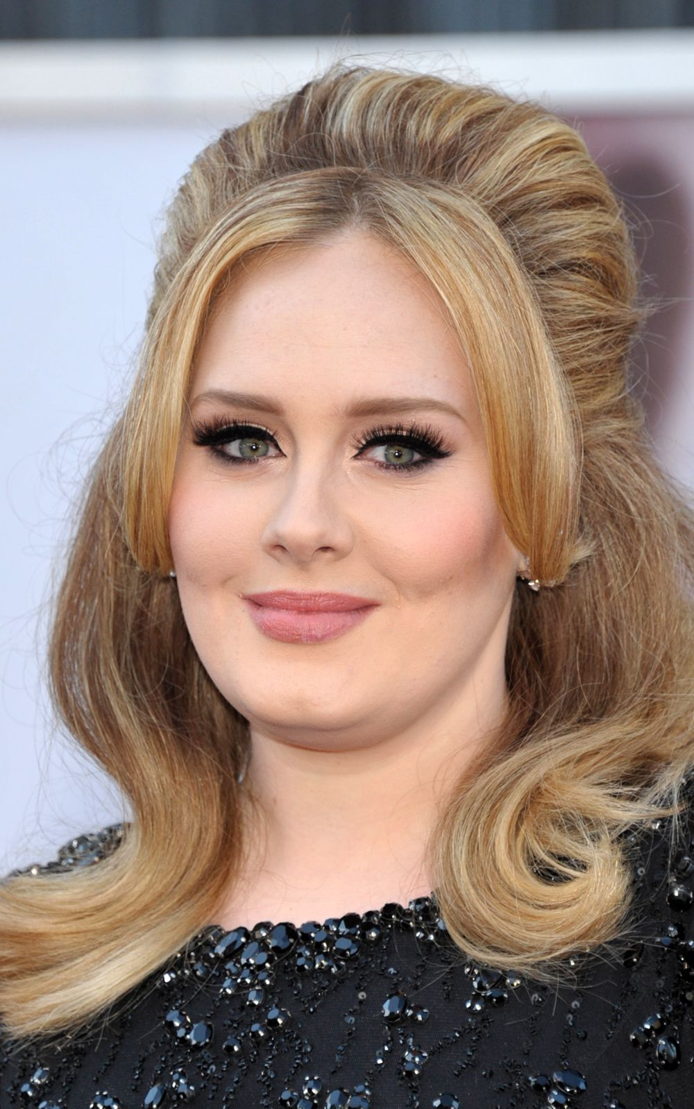 стремятся толстая английская певица фото цене