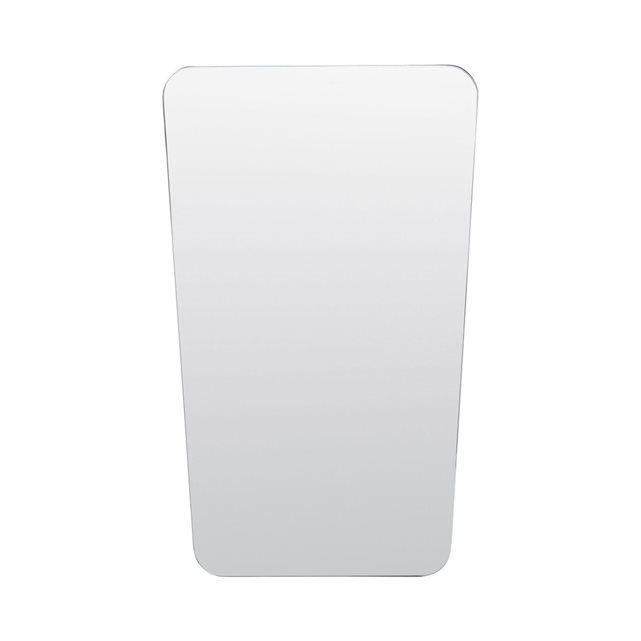 Grand Miroir Retro hauteur 80 cm largeur 50  40 cm con§u par House