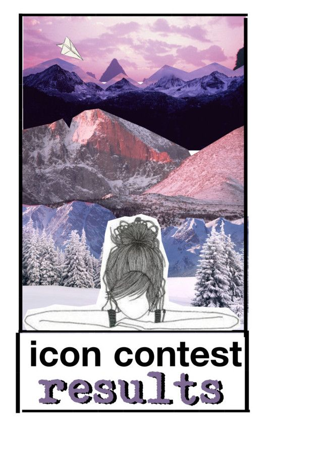 """""""❥ results   icon contest ❥"""" by perfectly-impxrfect ❤ liked on Polyvore featuring art, karinasartsets and karinas1kfollowericoncontest"""