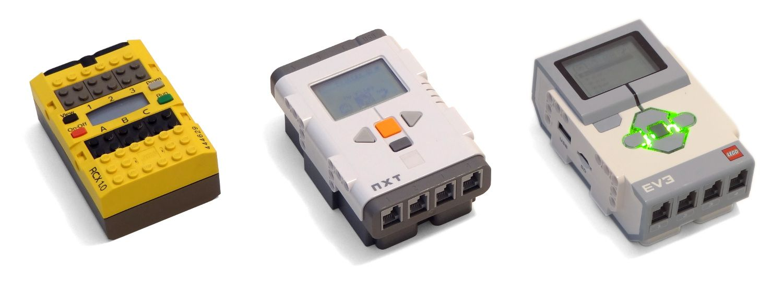 nxt5 datovania
