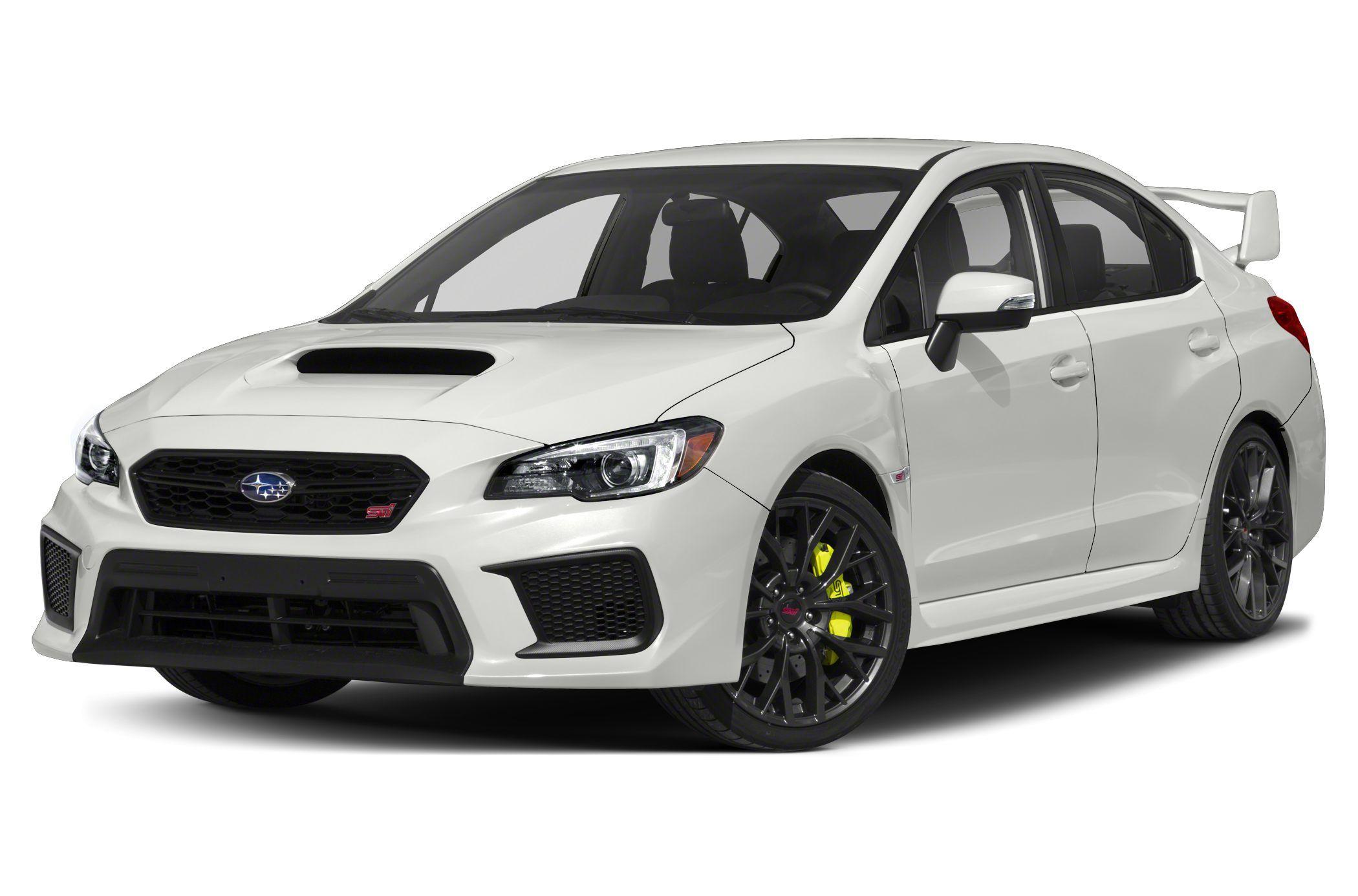 Subaru Sti 2020 Price Price Di 2020 Mobil