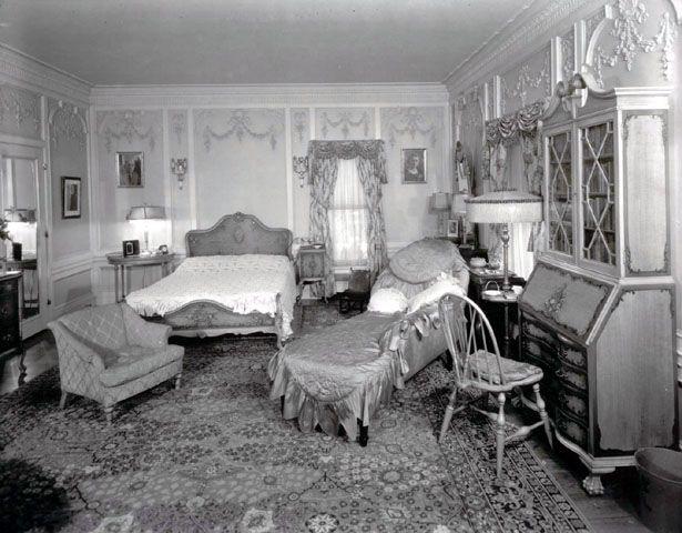 1930s Living Room 1930s Bedroom Living Room Furniture