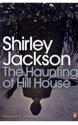 the haunting of hill house book cover에 대한 이미지 검색결과