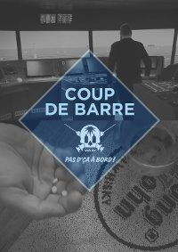 Film coup de barre #filmprevention    #pasdcaabord      #studioWQ     #studiodoublevecu     #campagne     #prevention #graphiste #lorient #graphistelorient