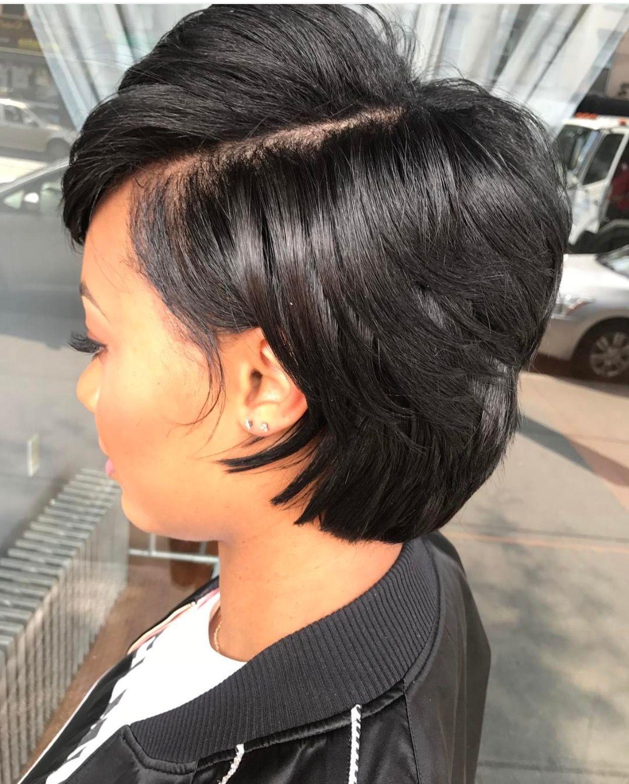 ' love hair grow