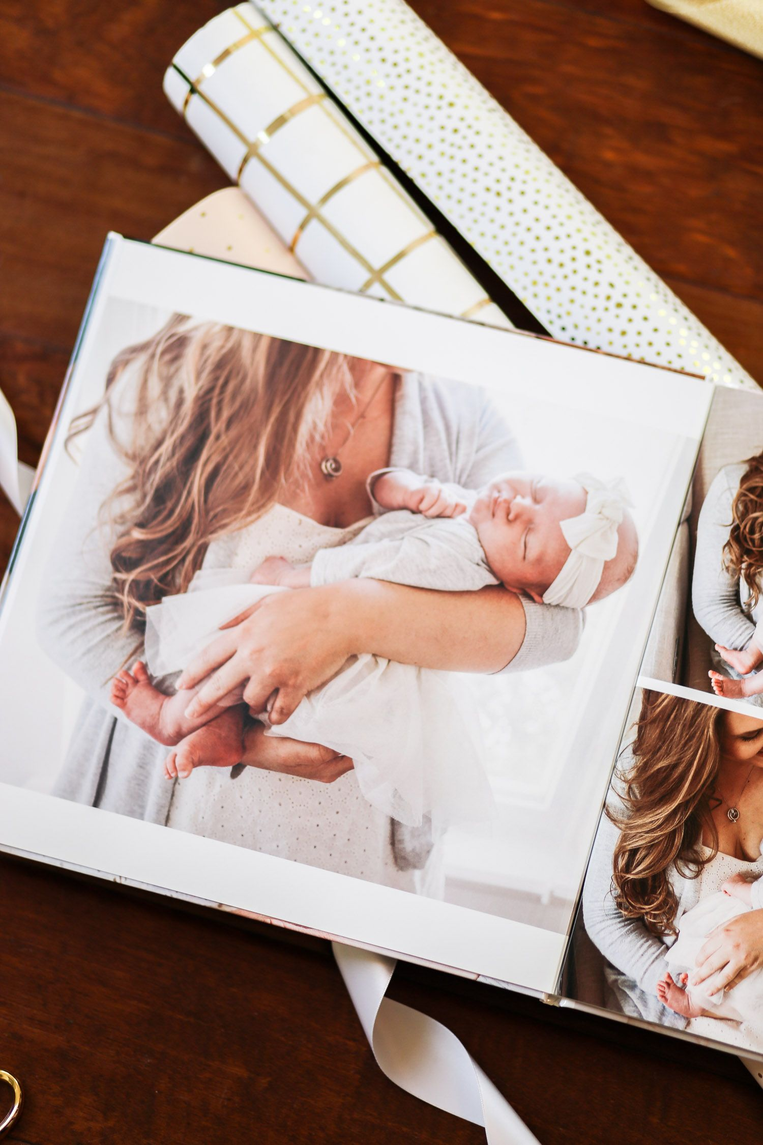 Personalized Christmas Gift Ideas from Shutterfly | Holiday Parties ...